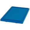 "16"" x 10"" Blue - Stack & Nest Lids -- BINS150 - Image"