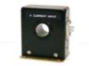 AC Current Transducer -- S402 Series