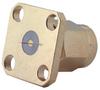 Coaxial Panel Connectors -- Type 13_SMA-50-0-2/111_NE - 22640056