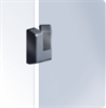 Miscellaneous Hinge -- 095023R