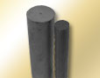 Powdered Metal SAE 863 Iron Copper Solid Bar - Image