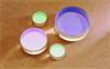 BI-Crystalline Achromatic Retarder -- CH-050 - Image