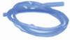 Cole-Parmer Vertical Slab Gel System Gel Wrap Gasket; 28cm x 1.5mm -- GO-28573-44 -- View Larger Image