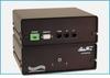 A/B Relay Switch w/ Remote Serial Contrl -- Model 7232