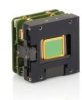 High Resolution Uncooled Thermal OEM Module -- XTM-640