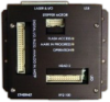 Scan Controller -- SurfBoard-2