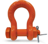 Super Strong Anchor Shackle