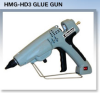Adhesive Applicators -- Hot Melt Glue Guns