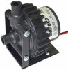Swiftech MCP655-B 1/2in. Water Pump -- 20730
