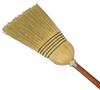 Janitor Broom -- JANITOR