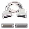 Cables To Go - SCSI external extension cable - DB-37 (M) - D -- 02688