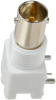 Coaxial Connectors (RF) -- A32402-ND -Image