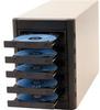 Microboards - Multi-Writer Blu-ray Tower Duplicator