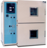 Thermal Shock Chamber -- SM-2102
