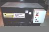 SDT Series Downdraft Table -- SDT-4 - Image