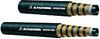 Alfa Tech 6000 Minetuff Hydraulic Hose