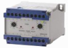 Excitation Loss Relay -- T2100.0080