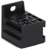 Socket for Heavy Duty Relay -- 99026 - Image