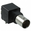 Coaxial Connectors (RF) -- ARF2125-ND -- View Larger Image