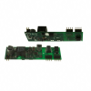 DC DC Converters -- 497-10149-ND