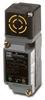 Modular Limit Switch Inductive Proximity Sensor -- E51ALT5P3 - Image