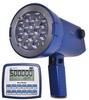 Nova-Strobe LED Portable Stroboscopes -- DBL