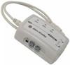 Video, Data & Voice Wiring Tester Accessories -- 1330122
