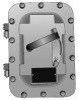 Explosionproof Enclosed Circuit Breaker -- NEAB12630C