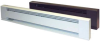 Baseboard Convection Heater -- E390428 - Image