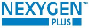 Materials Testing Software -- LL-NEXYGENPlus