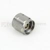 2.4mm Male Short Circuit Connector Cap -- SC2152 -- View Larger Image