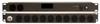 Basic, 20 Amp 12 Outlet NEMA 5-20R PDU with L5-20P -- 9BG2-121008 -Image