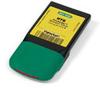 ProteOn™ HTG Sensor Chip -- 176-5031