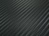 3M Carbon Fiber Adhesive Film - 12