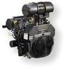 2012 Kohler Engine ECH680 - Image