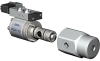 Cartridge Valve -- PCD-1 10