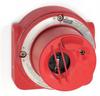 FlameGard® 5 UV/IR Flame Detector - Image