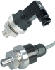 Industrial Pressure Transducer -- PX481A / PX481AD Series