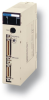 PLC Based Motion Controller -- MC402 Analogue Output