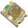 LED Indication - Discrete -- QBLP653-SAG-ND