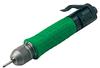 Lever Start Cushion Clutch Pneumatic Screwdriver with External Clutch Adjust -- CSE8LRE