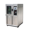 Temperature Humidity Environment Climatic Testing Chamber -- HD-E702-80