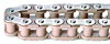 Poly-Steel Chains -- RF35PC - Image