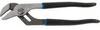 APEX TOOLS 67-785 ( PLR RIB LCK 20 W/GRIP ) -- View Larger Image