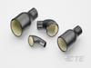 Heat Shrink Boots -- 817652-000 -Image