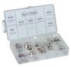 BNC Adapter Assortment -- BA1700K