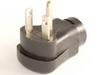 NEMA 6-20P Right Angle Plug -- UC-07B