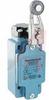 Roller; SPDT -- 70118603 - Image