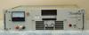 AC Constant Voltage Source -- 80S - Image