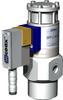 Control Valve - Pressure Control -- SPP-2 15 PC